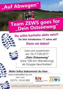 Plakat-AufAbwegen