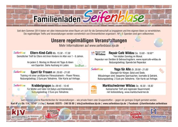 2014/06/Familienladen_Eingangsplakat_062018.jpeg