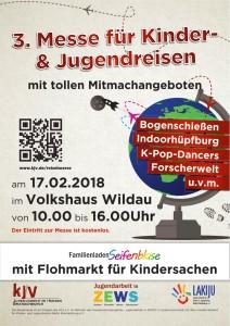 Plakat A4 web