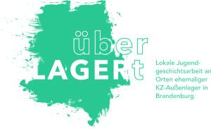 ueberlagert_Logo_Subline