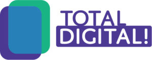 logo-total-digital-rgb